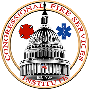 Congress Acts to Address Cancer in the Fire Service