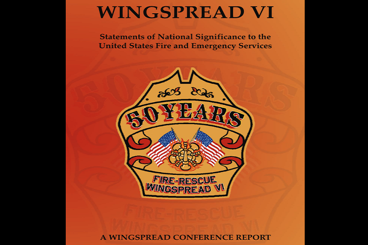 wingspread conference.png