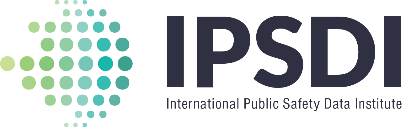 The International Public Safety Data Institute (IPSDI) is a non-profit organization formed to help local fire departments gather, organize and translate big data to improve how they evaluate risks, train, deploy resources, and respond to fires and other emergencies. The IPSDI procures, assembles, analyzes, and reports information from fire and rescue data then presents that information through live dashboards for local public safety agencies.
