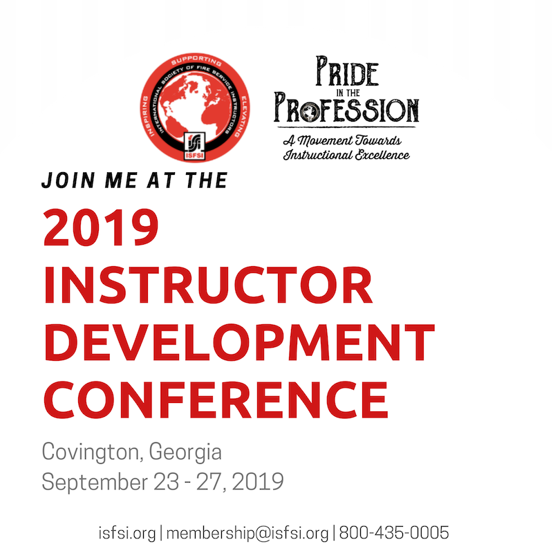 2019 Fall Conference.png